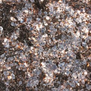 biotite noire