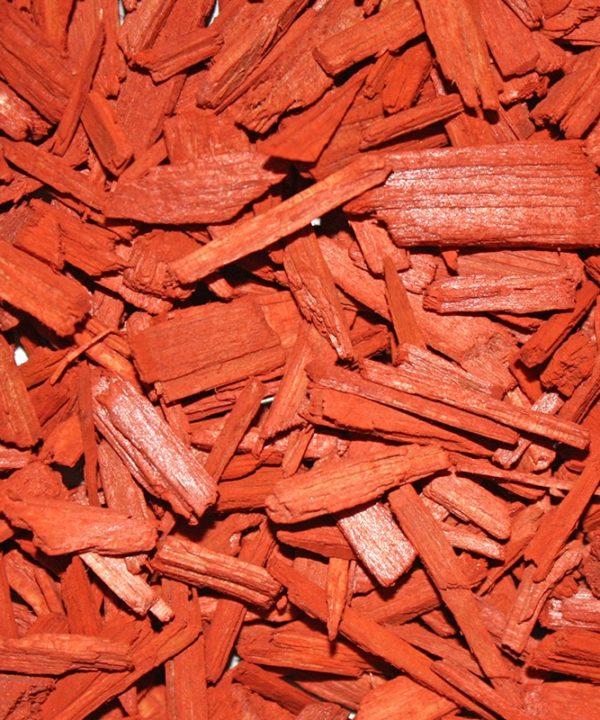 copeaux-rouge