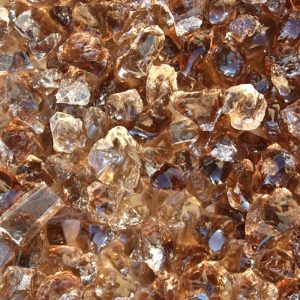 verre pilé créole