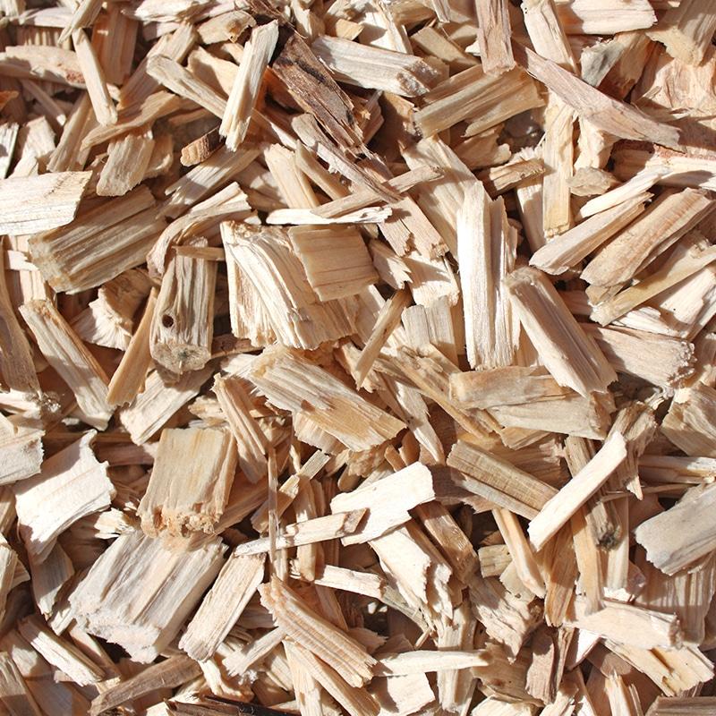 Copeaux de bois nature fibreverte shop - Copeaux de bois colores ...