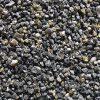 quartzite concassé noir