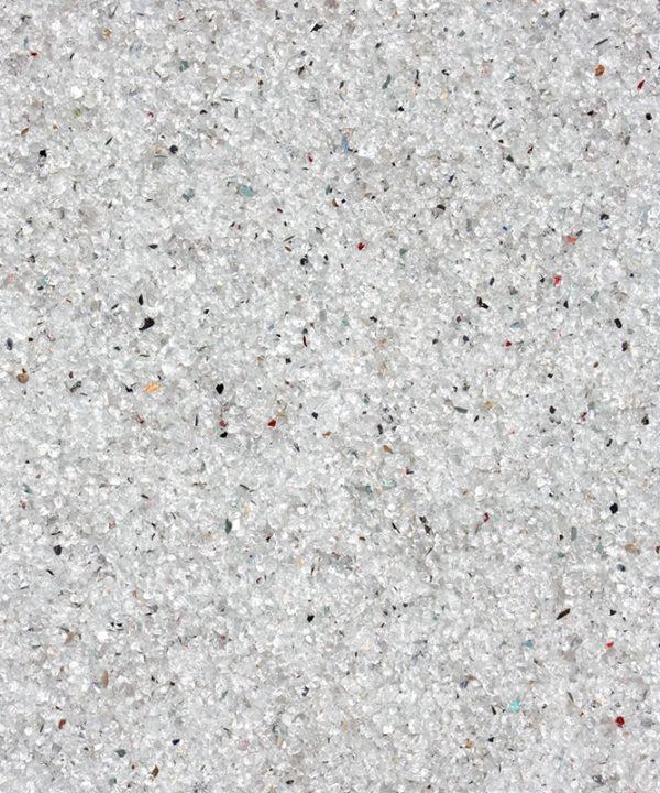 silicate de verre