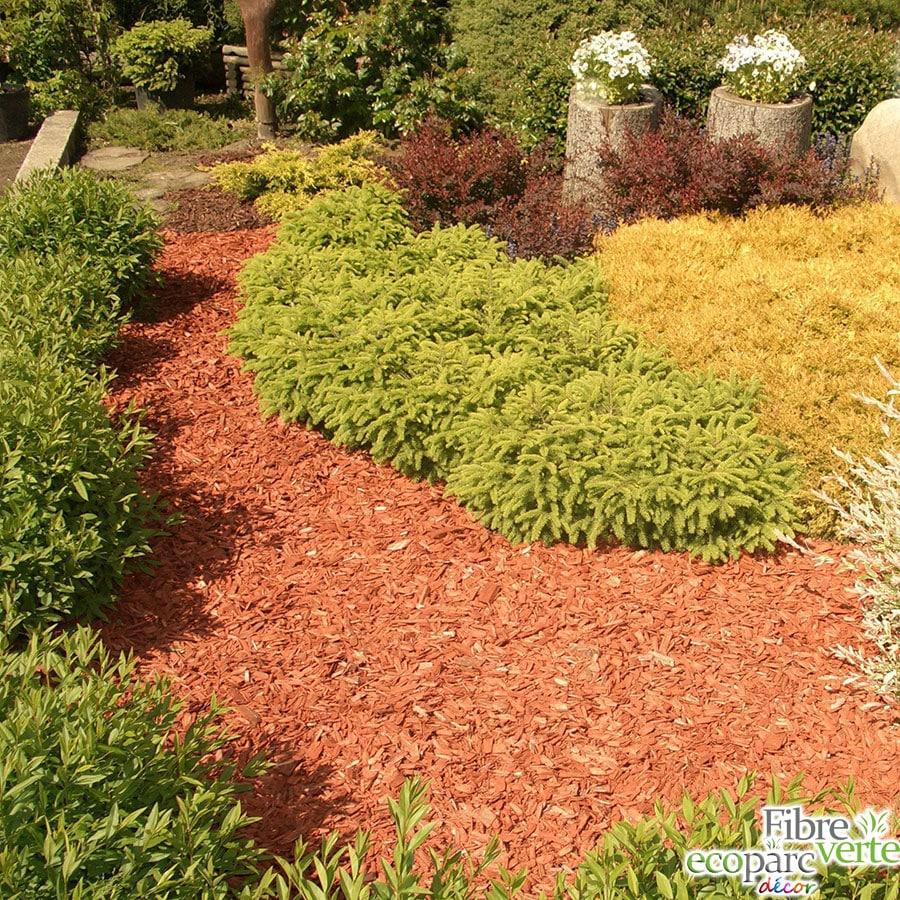 copeaux-colores-brique-jardin