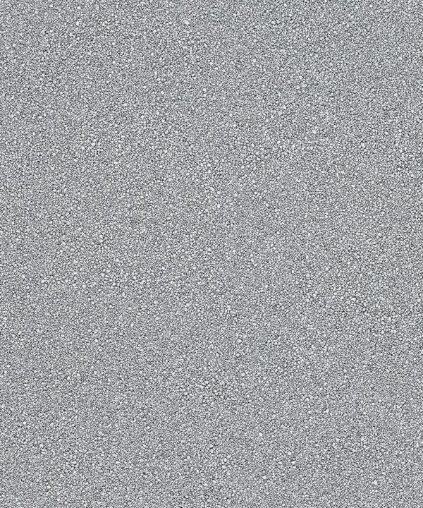 Sable Métallisé Aluminium