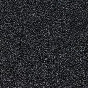 Gravillon Quartz Noir