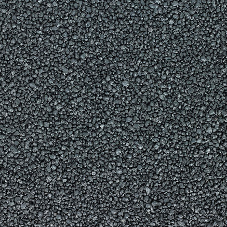 Gravillon Quartz Anthracite