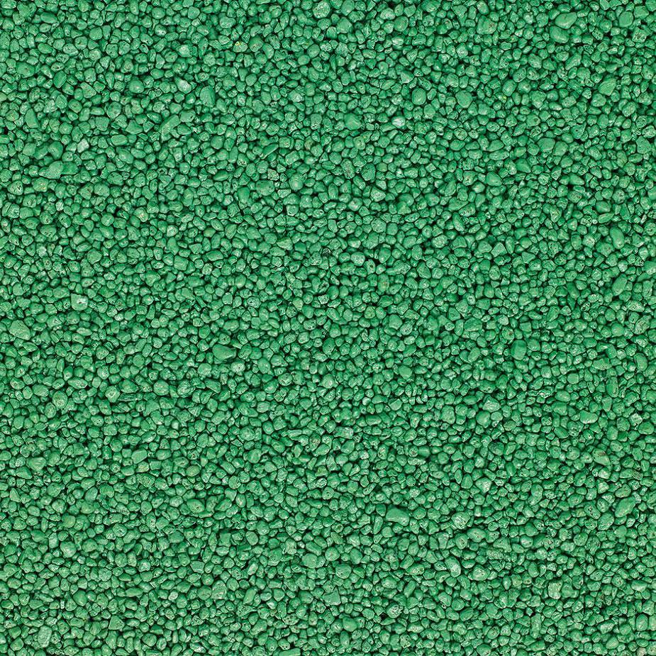 Gravillon Quartz Vert Prairie