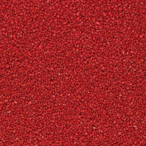gravillon quartz rouge