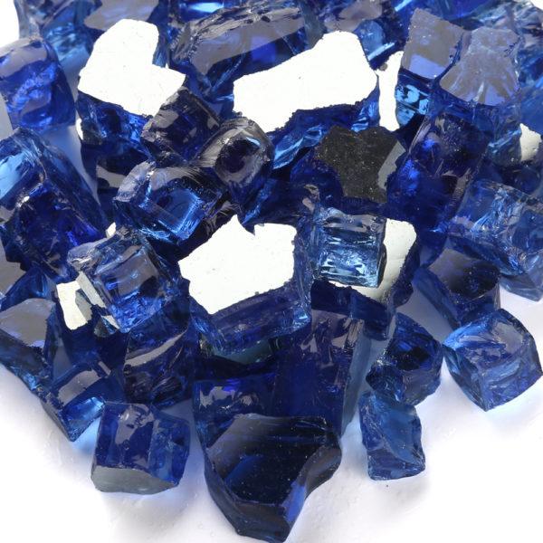 cobalt blue ref